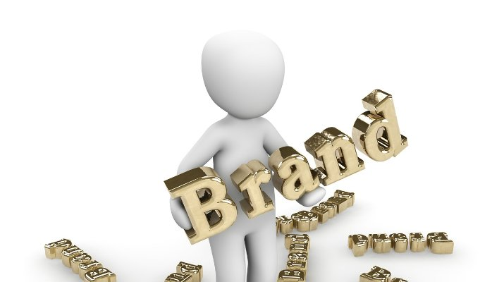 3 Ways to Optimize Your Personal Bran Business Coach New York Simone Sloan
